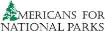 Strategic Planning for NonProfit Organizations - Americans for National Parks